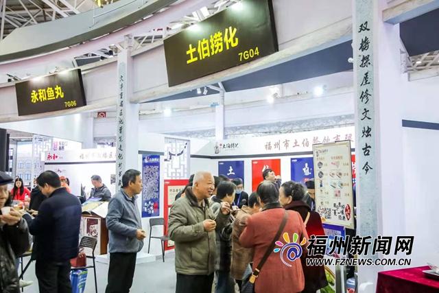 http://www.weixinrensheng.com/meishi/1245859.html